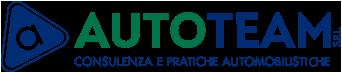 Agenzia Autoteam