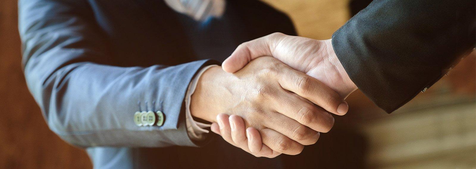 Agenzia Autoteam supporta le aziende con un'ampia gamma di servizi dedicati