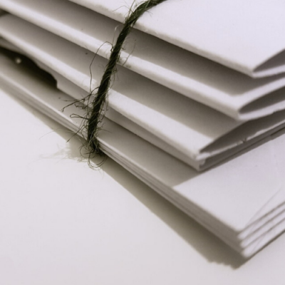 Perché è importante iscriversi alla White List della Prefettura