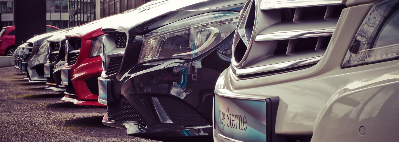 Autoteam ti assiste se scegli la formula del noleggio a lungo termine di un veicolo