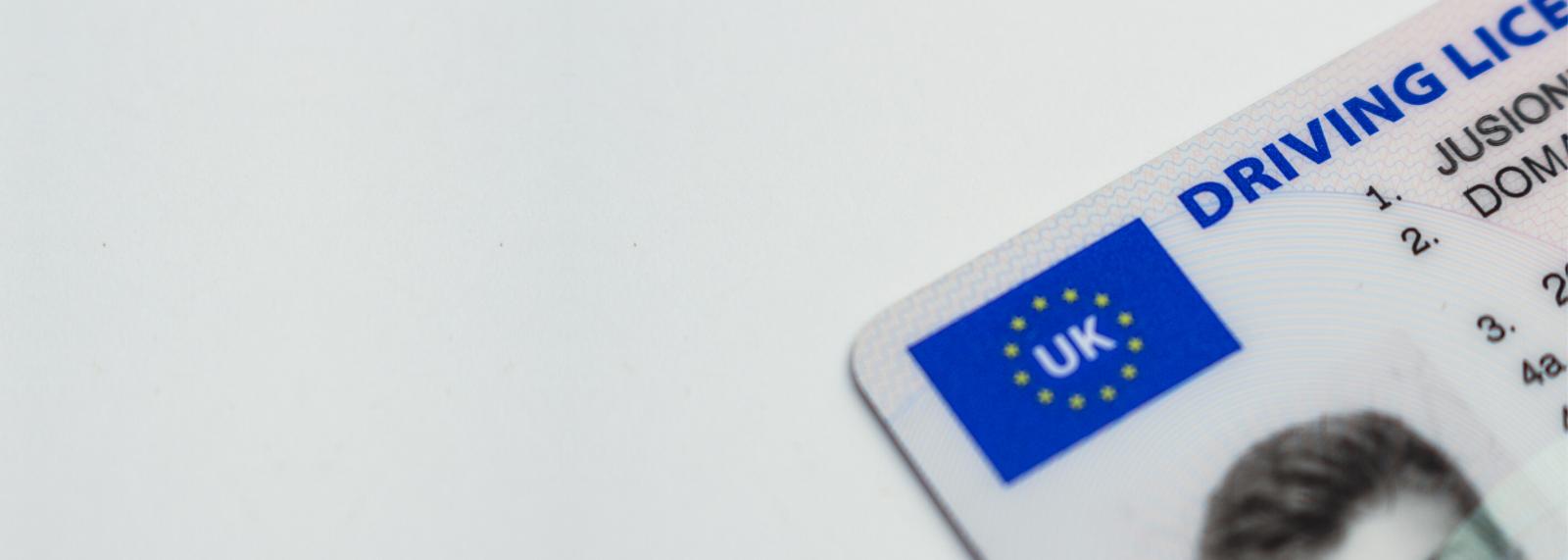 Se ti occorre conseguire la patente internazionale, Autoteam ti può aiutare