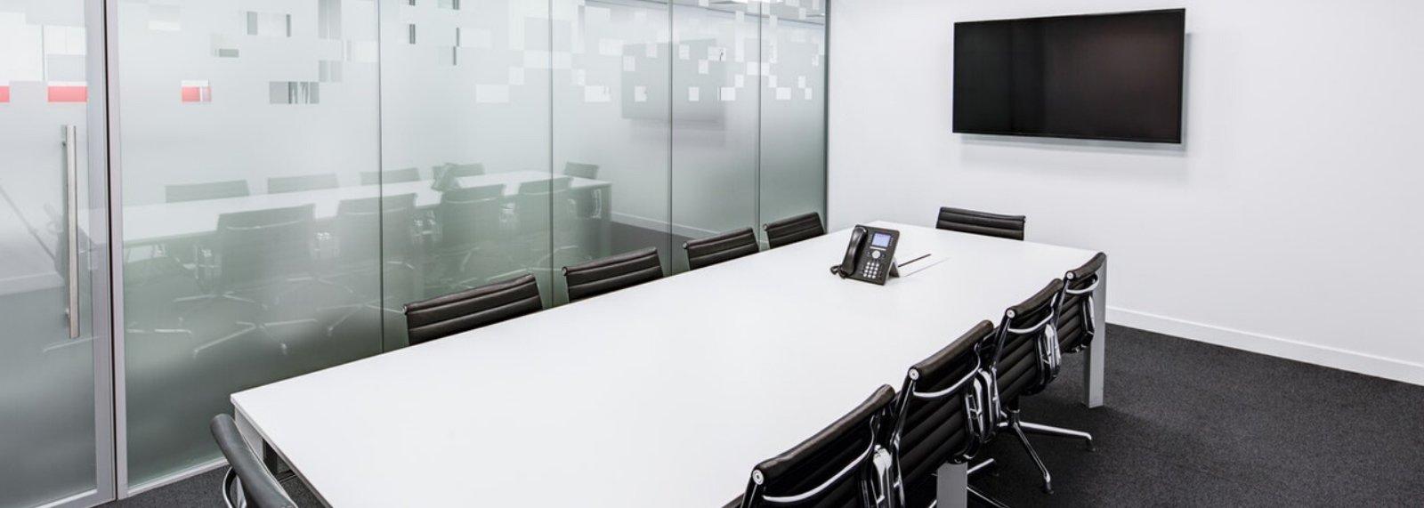 Agenzia Autoteam: il partner ideale per le aziende