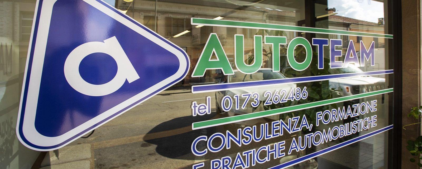 Agenzia Autoteam | I nostri valori