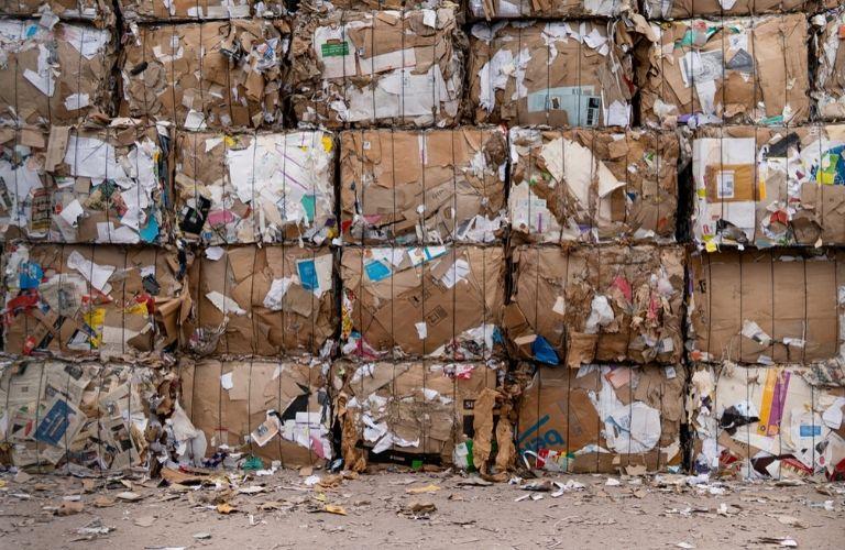 Autoteam supporta le aziende nell'iscrizione all'Albo Gestori Ambientali in tema rifiuti