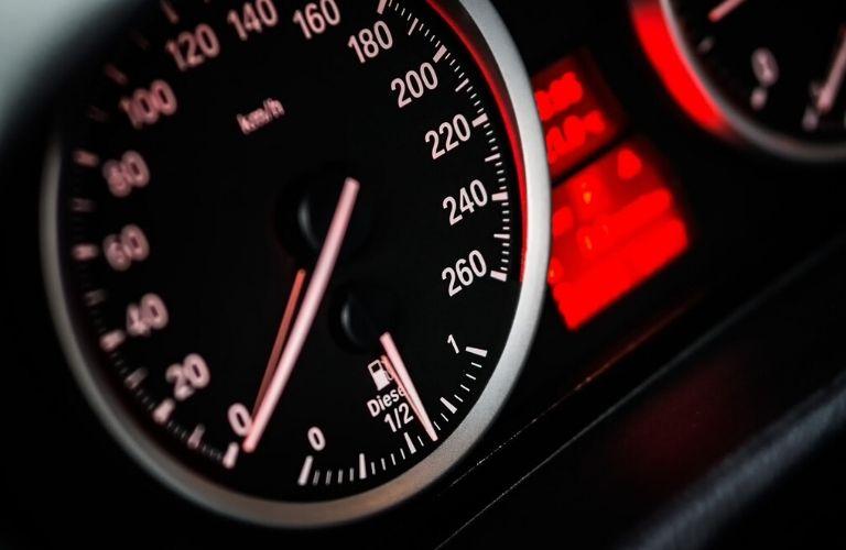 Autoteam organizza formazione tachigrafo per conducenti in azienda