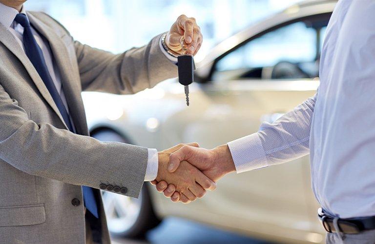 Scopri gli incentivi auto di Agosto su auto nuove (e usate)