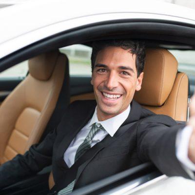 Convenzione Patenti: un servizio Autoteam dedicato alle esigenze Business