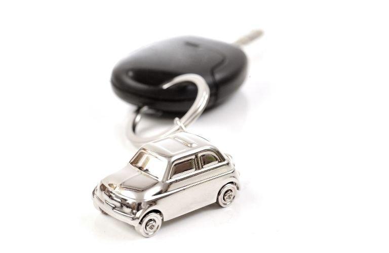 Proroghe COVID: Autoteam ti assiste per il rinnovo patente