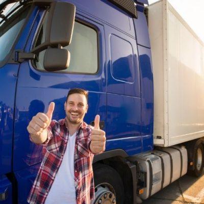 Accesso alla professione di autotrasportatore: corsi di formazione Autoteam
