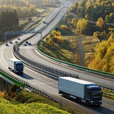 CQC per l'autotrasporto: come orientarsi tra obblighi ed esenzioni