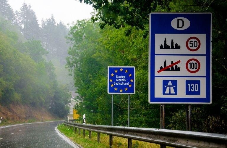Nuove regole sulle licenze per il trasporto internazionale
